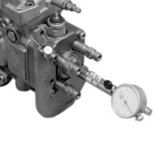 Diesel Injection Pump Timing & Removal Tools