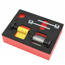 Diesel 1.2 / 1.4 / 1.6 / 1.9 / 2.0  TDi (EA Pumpe Düse & EA189 Common Rail) Engine Valve Timing Check Kit