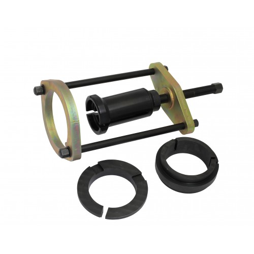 Trailing Arm Bush Removal / Installation Kit -On Car - FORD - VOLVO