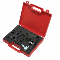 Petrol 1.5 / 1.6 (Belt) Ti-VCT & EcoBoost Engine Setting / Locking Tool Kit