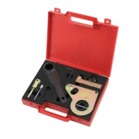 Diesel 1.6 (Chain) Engine Setting/Locking Kit - Renault, Mercedes, Vauxhall/Opel